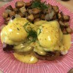 【ハワイ在住者発】カポレイ 美味しい朝食&ランチが食べられるお店
