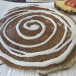 【ハワイ在住者発】カポレイ 美味しい朝食やランチが食べられるレストラン第2弾