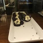 【ハワイ在住者発】ミッキーがいっぱい!のULU CAFEをご紹介!